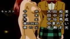 Pregnant Anime Maid First Time Anal Cream Pie