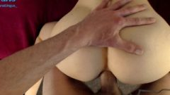 Ana__Lingus – Chaturbate, Ticketshow 22.04.2020 Anal Fuck And Anal Cream Pie