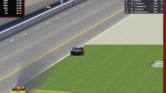 USSRA NR2003 PornHub Premium Cup Race 5/36: Daytona 500 Feat Anal Cream Pie