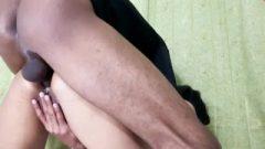 Ashavindi Anal Custom Movie Trailer- Ashavindi